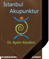 Akupunktur İstanbul